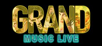 Grand Music Live