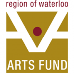 Waterloo Arts Fund